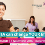 Bright Teachers – How CELTA can change YOUR life