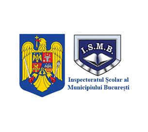 logo_0032_ismb
