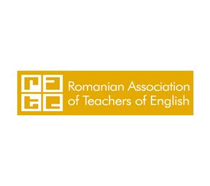 logo_0033_rate
