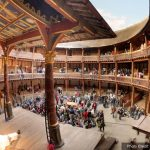 Celebrating Shakespeare's Legacy – To be or not to be… William Shakespeare