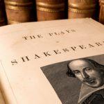 Celebrating Shakespeare's Legacy – Piesele istorice ale lui Shakespeare