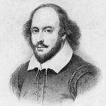 Celebrating Shakespeare's Legacy – Quiz Shakespeare si mastile comicului
