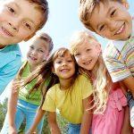 Cum folosim Teoria inteligentelor multiple integrata in psihologia pozitiva, in beneficiul copiilor catre succes
