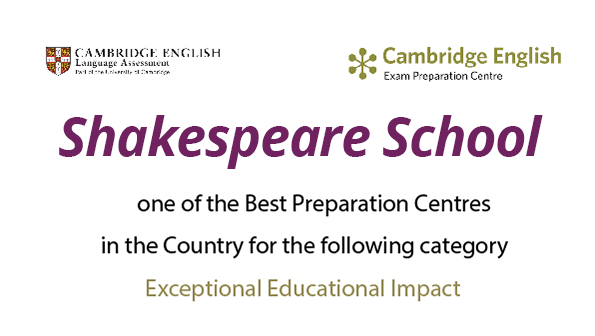 One of the Best Preparation Centres in the Country
