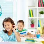 Eveniment GRATUIT pentru parinti – Cum să ne motivăm copiii să înveţe