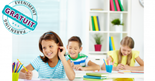 Eveniment gratuit parenting_Shakespeare School