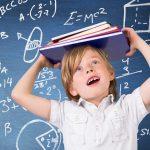 Jocurile educaționale și platformele educaționale online