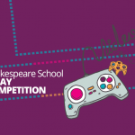 Nou record de inscrieri la Shakespeare School Essay Competition #9