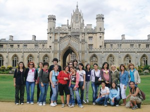 shakespeare school essay competition 2011