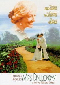 mrs-dalloway-poster-0