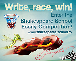 shakespeare school essay competition 2012 rezultate Example of an outline for a research essay free example of a research paper outline shakespeare school essay competition 2012 rezultate sample questionnaire for thesis about academic performance essay on politics in the philippines.