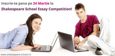 Essay_Mai-sunt-2-saptamani_RO
