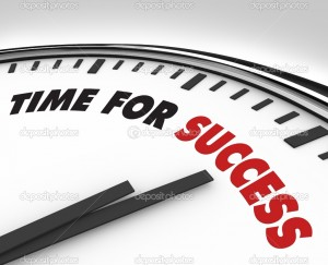 depositphotos_5777755-Time-for-Success---Clock-Achievement-and-Goals