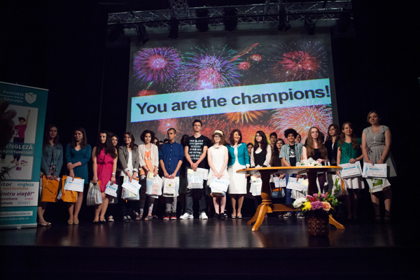 Poza-Festivitate-Shakespeare-School-Essay-Competition-1