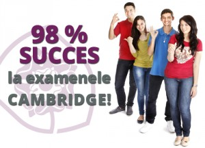98-Success-la-Examenele-Cambridge_Facebook