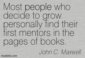Quotation-John-C-Maxwell-motivation-people-Meetville-Quotes-229552