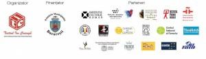 Parteneri FITC 2014