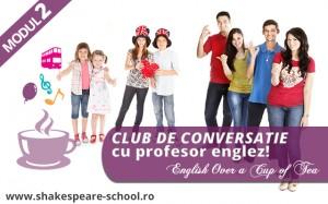 Imagine mesaj_Club Conversatie Shakespeare School_640x400
