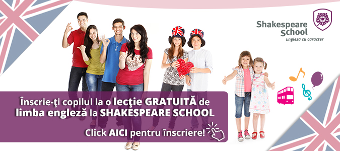 Shakespeare-School_lectie-demo