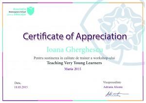 Diploma_Trainer