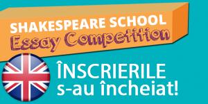 Imagine Essay Competition Final Inscrieri 2015 600x300px