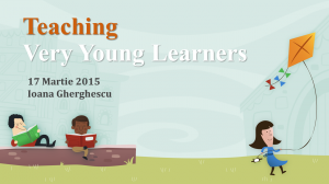 Teaching-Very-Young-Learners