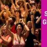 Eveniment GRATUIT Empowered Women