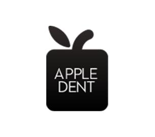 apple-dent