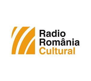 fisier-principal_0011_logo-rrc-alb-mare