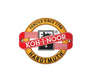 logo_0035_koh_i_noor