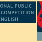 Cursantii Shakespeare School despre concursul de Public Speaking ESU