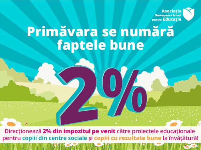 imagine _2%