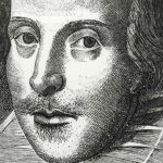 Celebrating Shakespeare's Legacy – Tragicomediile lui Shakespeare