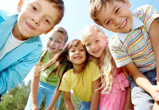 652x450_120361-5-trucuri-pentru-a-creste-un-copil-mai-fericit