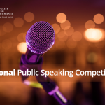 11 cursanti Shakespeare School participa la ESU National Public Speaking Competition 2017 – preselectia pe Bucuresti