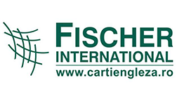 Fischer International
