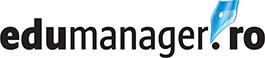 Logo EduManager