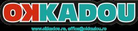 okkadou