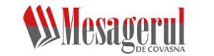logo-Mesagerul de Covasna