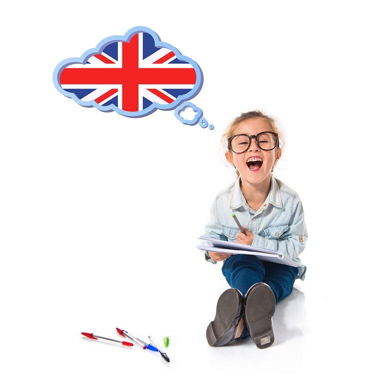 7 motive pentru a invata limba engleza