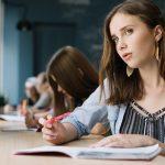 Top 10 sfaturi pentru a invinge emotiile din cadrul examenelor CAMBRIDGE