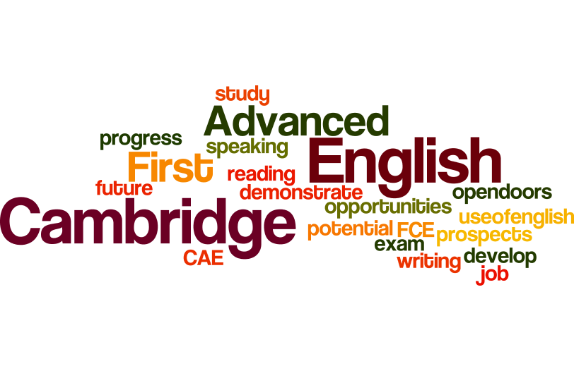 examene-cambridge-ielts