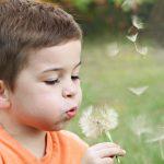 Respiratia mindful la copii