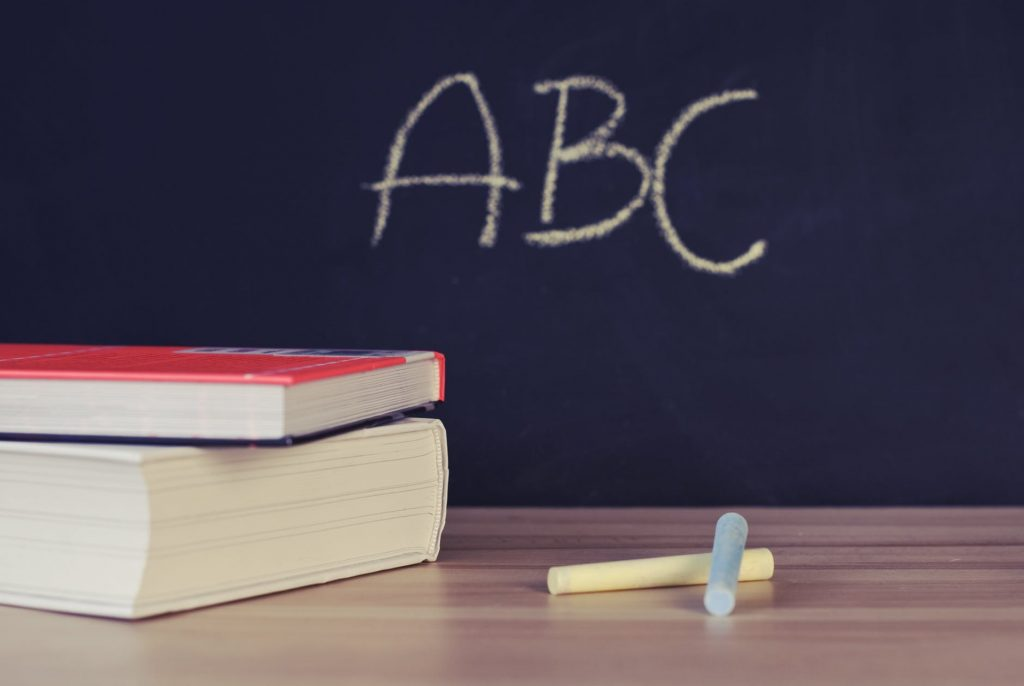 Cum invata copiii mai bine?