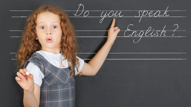 cursuri Engleza Copii 5-14 ani