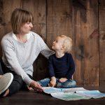 De ce e utila engleza pt copii
