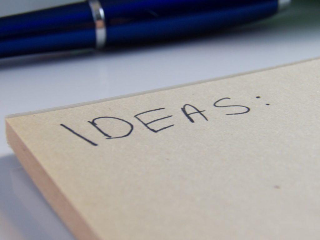 Inovatie in educatie