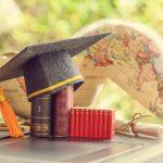 Pregatire pentru examenele KET si PET