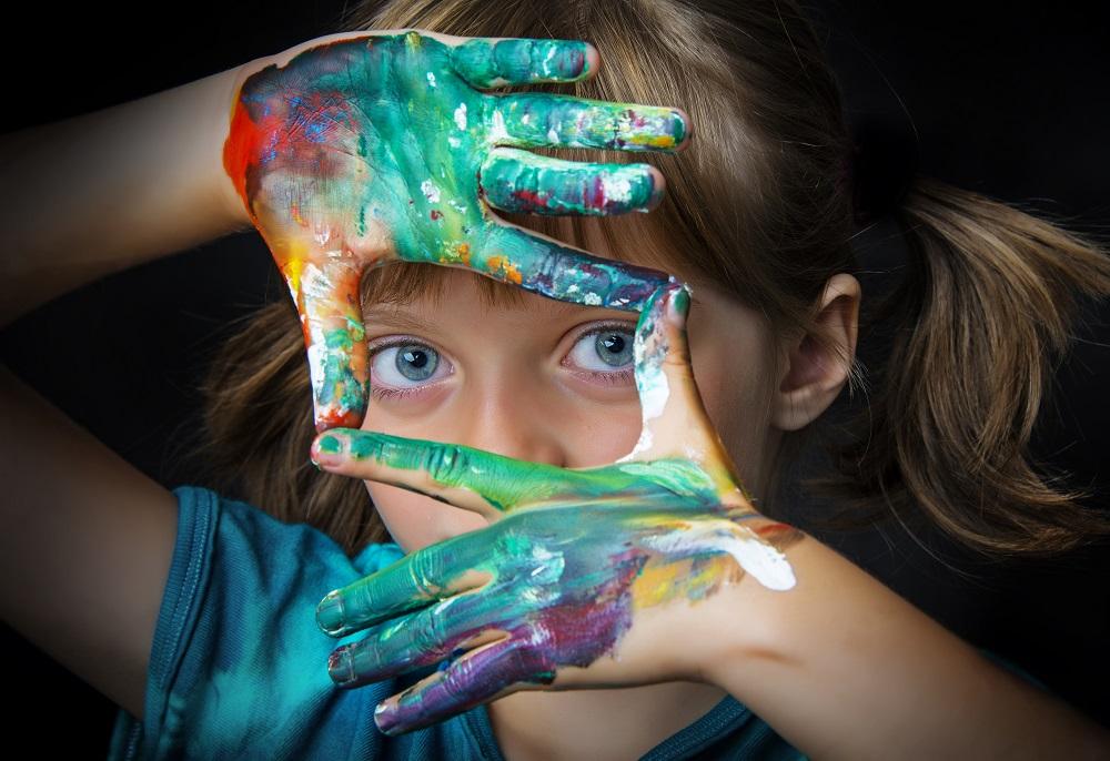 Cum ii invatam pe copii sa isi gestioneze emotiile