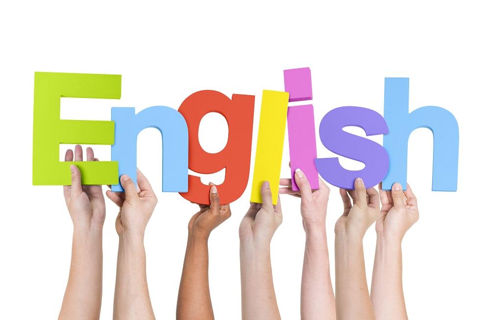 Invata engleza ala Shakespeare School